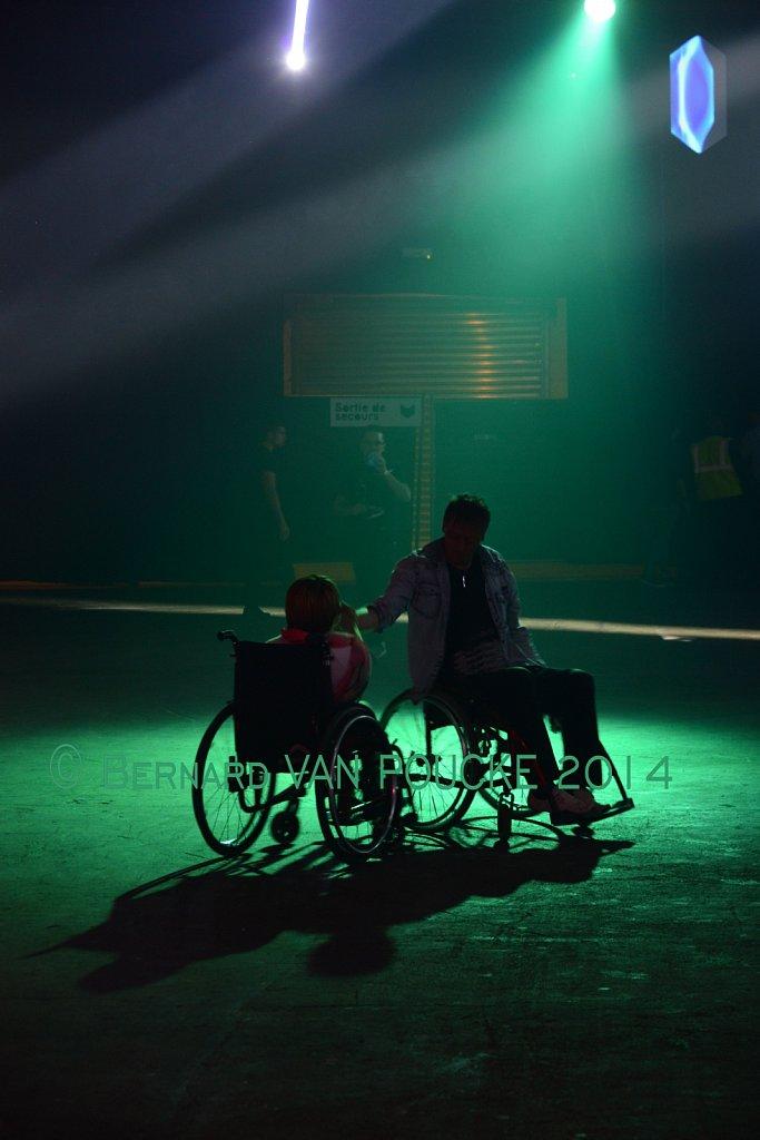 BVP-7508-wheelchair-dancers-c.JPG